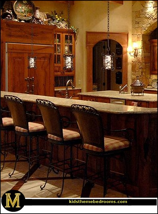 Best Italian Bistro Kitchen Decorating Ideas Besto Blog This Month
