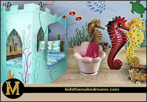 Best Decorating Theme Bedrooms Maries Manor Finding Nemo This Month