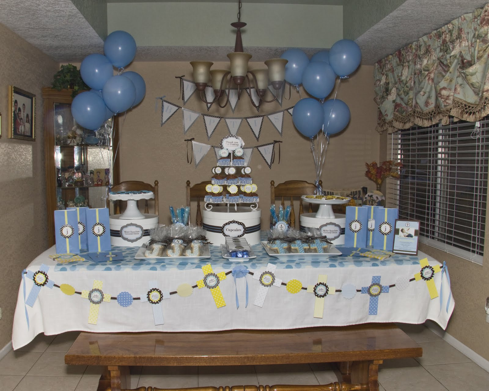 Best The Sugar Bee Bungalow Dessert Table Gallery This Month