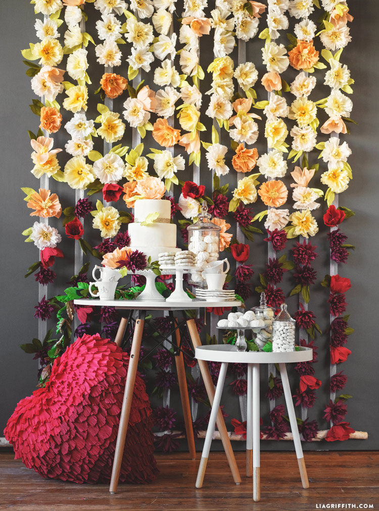 Best Browse And Craft Our Top Diy Wedding Decorations This Month