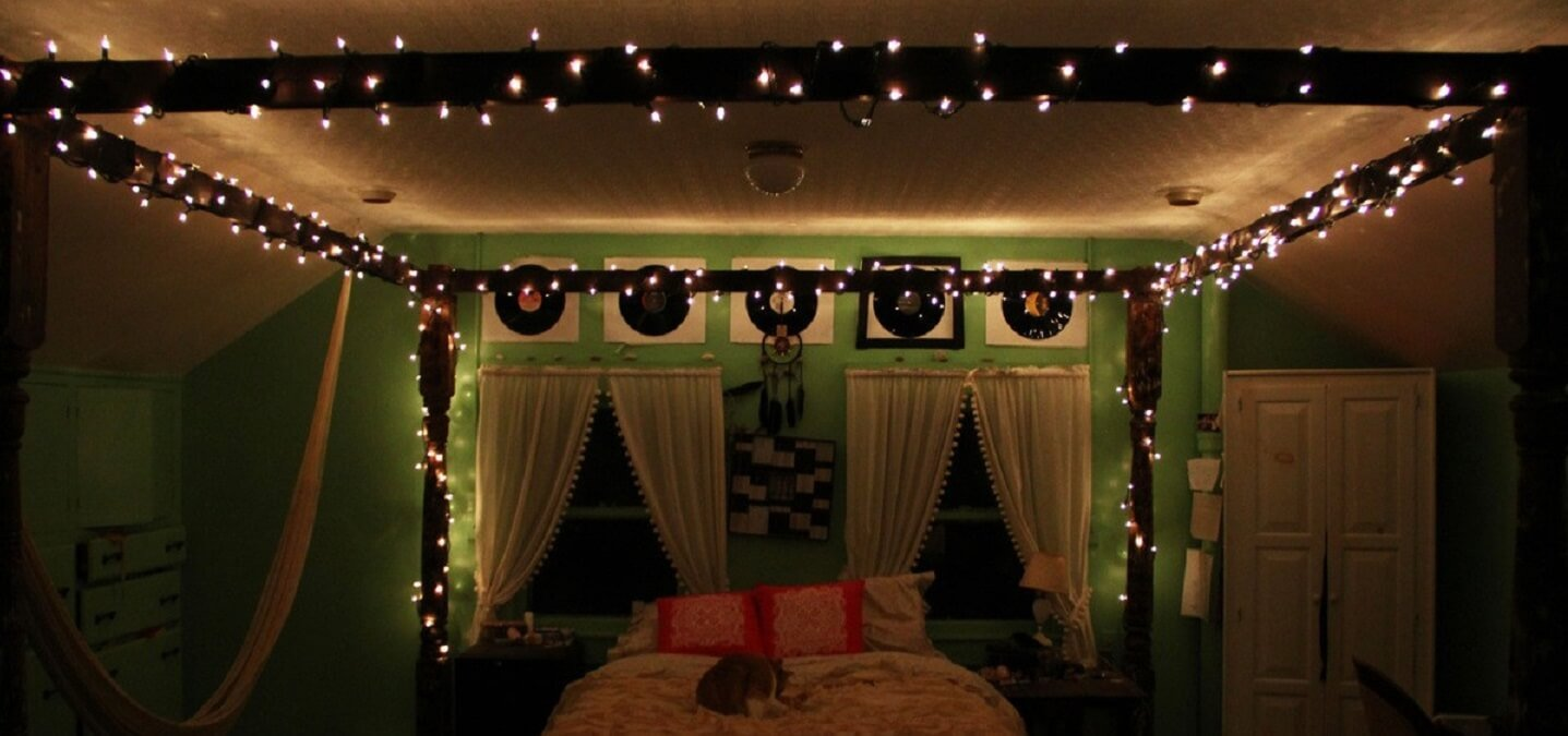 Best 25 Diy Decor Ideas That Will Take Your Room From Mundane This Month