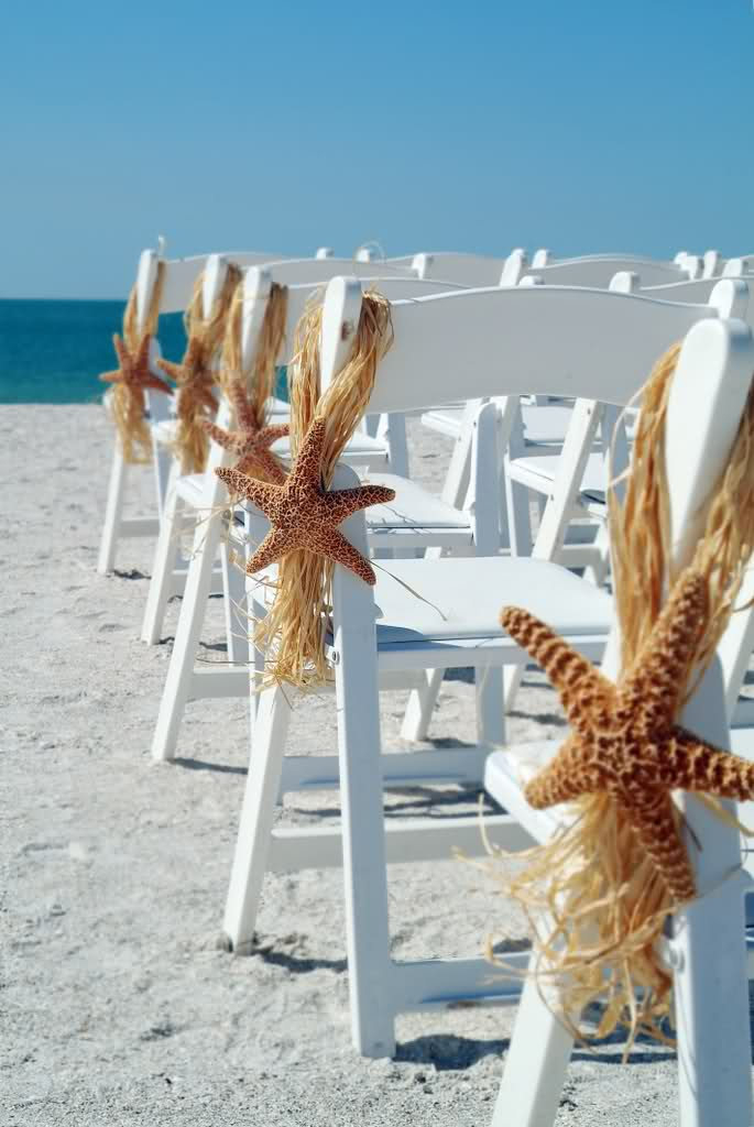 Best Visual Inspiration Beach Weddings Something Old This Month
