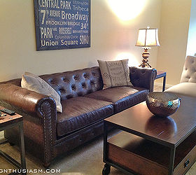 Best Home Decor For Young Mans First Apartment Hometalk This Month