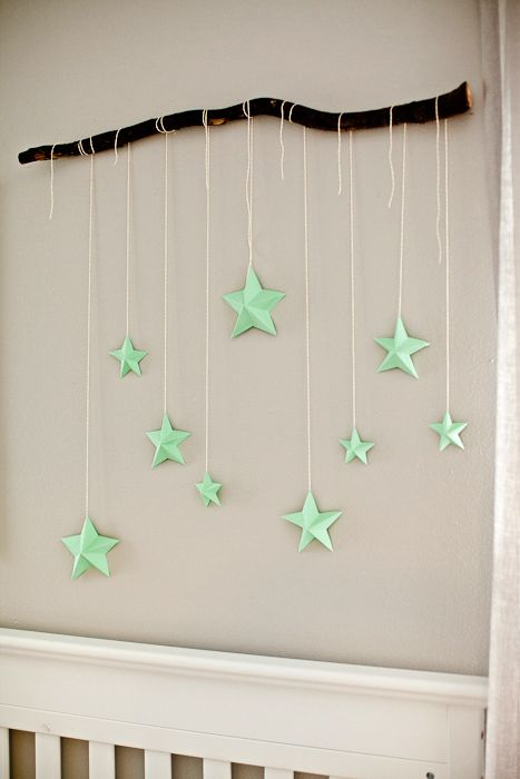 Best Creative Fun For All Ages With Easy Diy Wall Art Projects This Month
