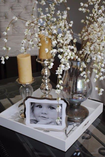 Best How To Decorate Your Coffee Table With Grace And Style This Month