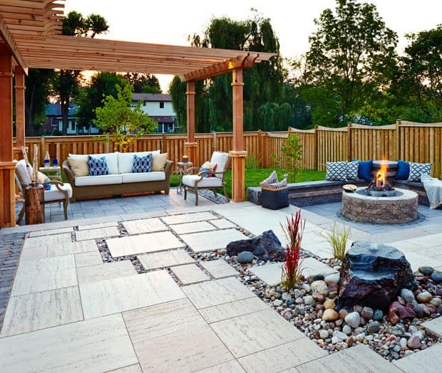 Best Fabulous Patios Designs That Will Leave You Speechless This Month