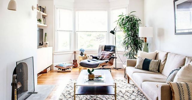 Best The 7 Best Home Décor Websites According To Design Pros This Month