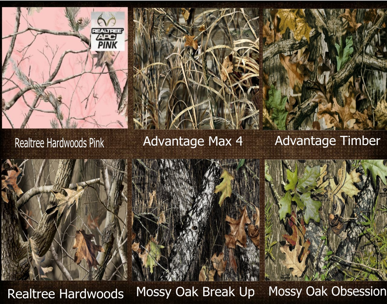 Best Camouflage Wallpaper For Bedroom Wallpapersafari This Month