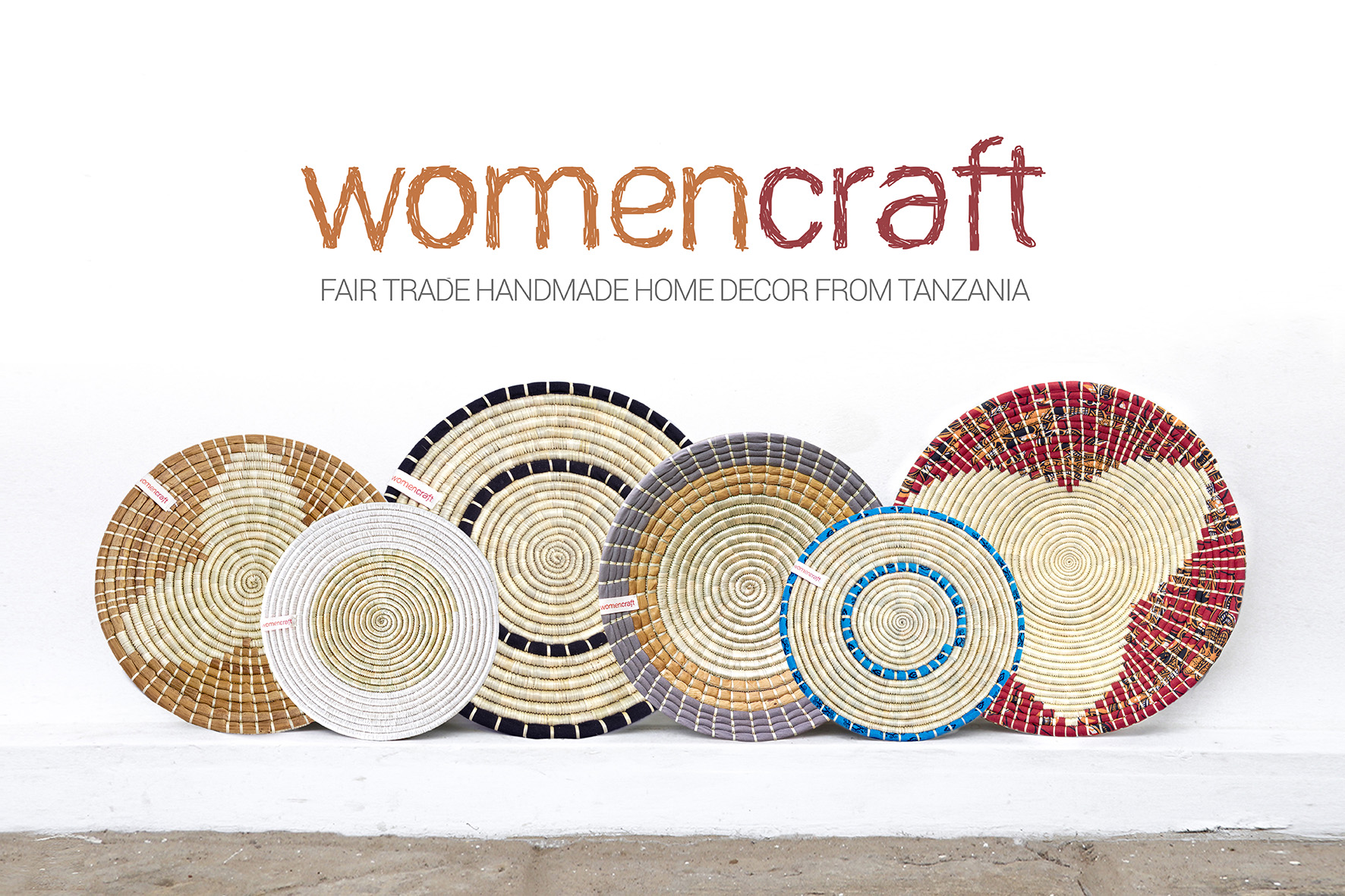 Best Fair Trade Handmade Home Decor Womencraft This Month