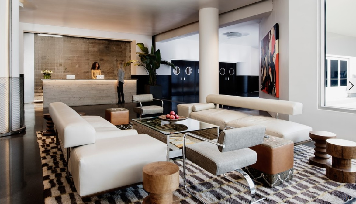 Best African Home Decor Ideas This Month