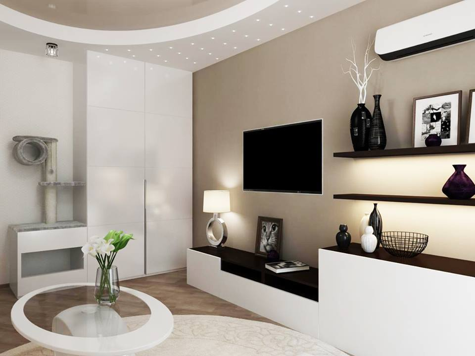 Best The Best Ideas For Tv Wall Units Designs Decor Units This Month