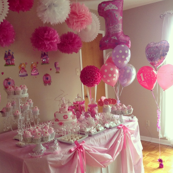 Best Birthday Decorations At Home Total Stylish This Month