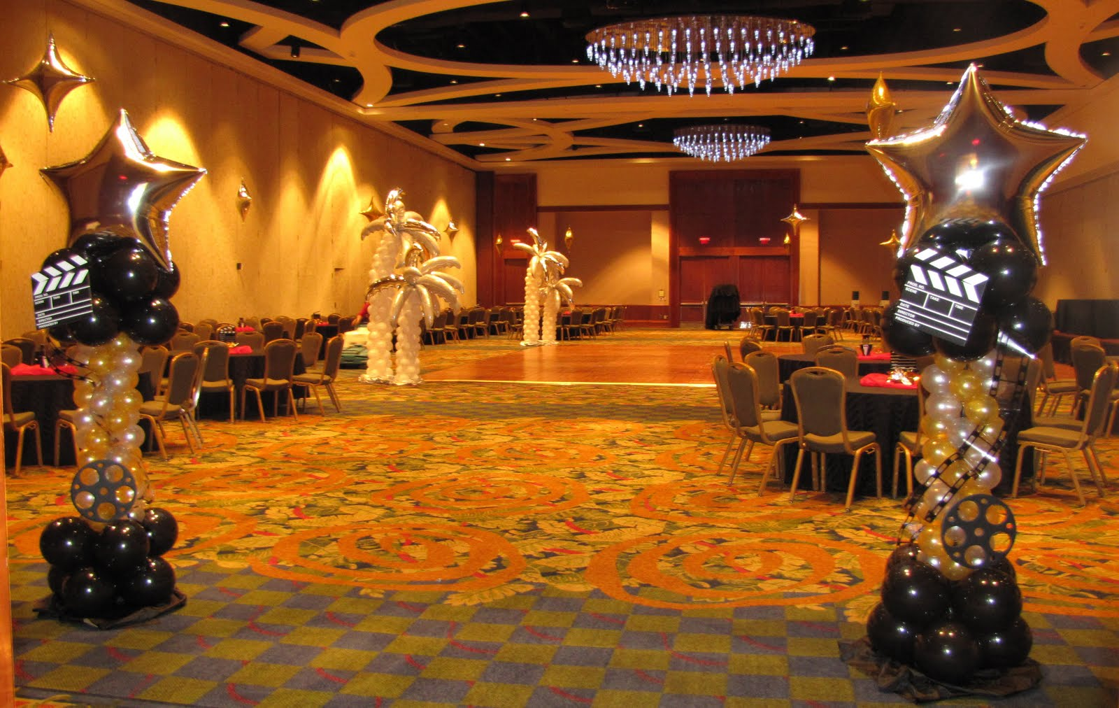 Best Party People Event Decorating Company Lake Gibson Old This Month