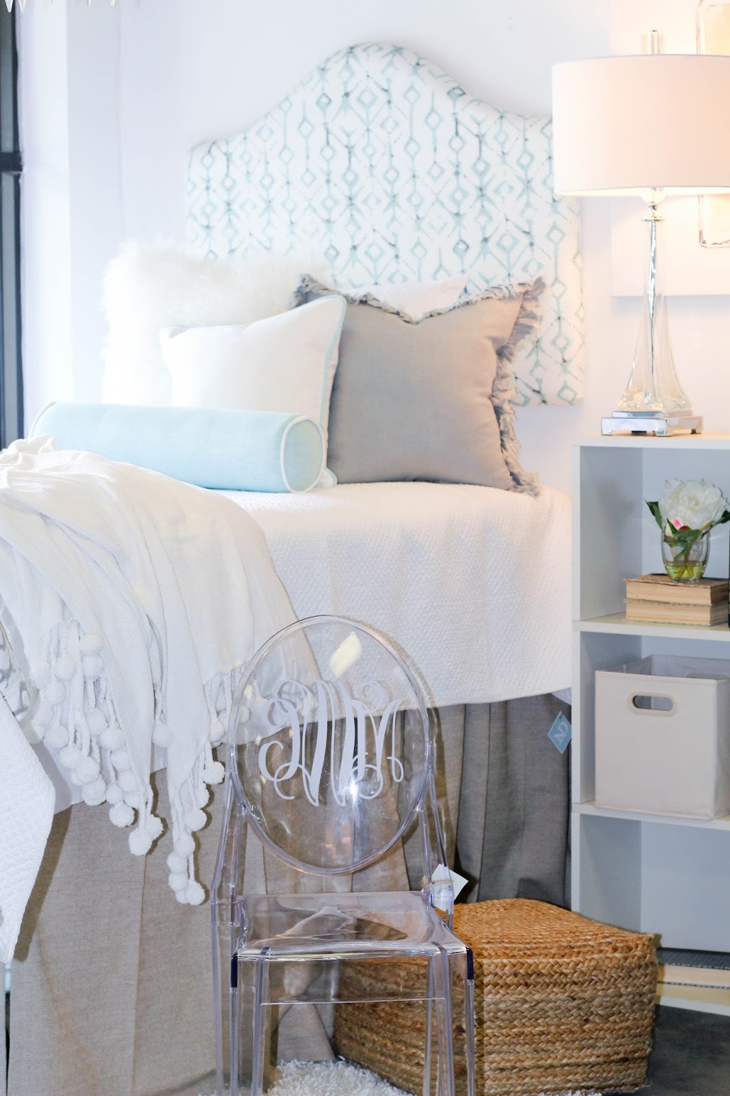 Best Prep In Your Step Dorm Room Design With Not Just Dorms This Month