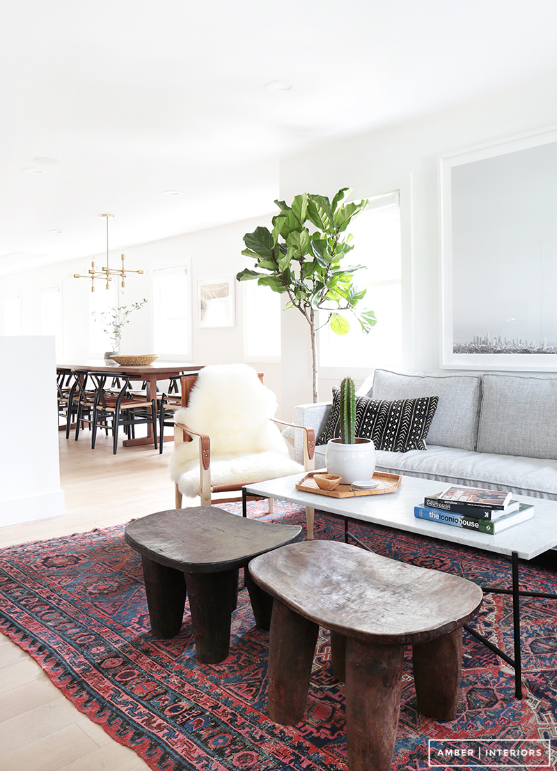 Best Love Lenore Home Decor Inspo This Month