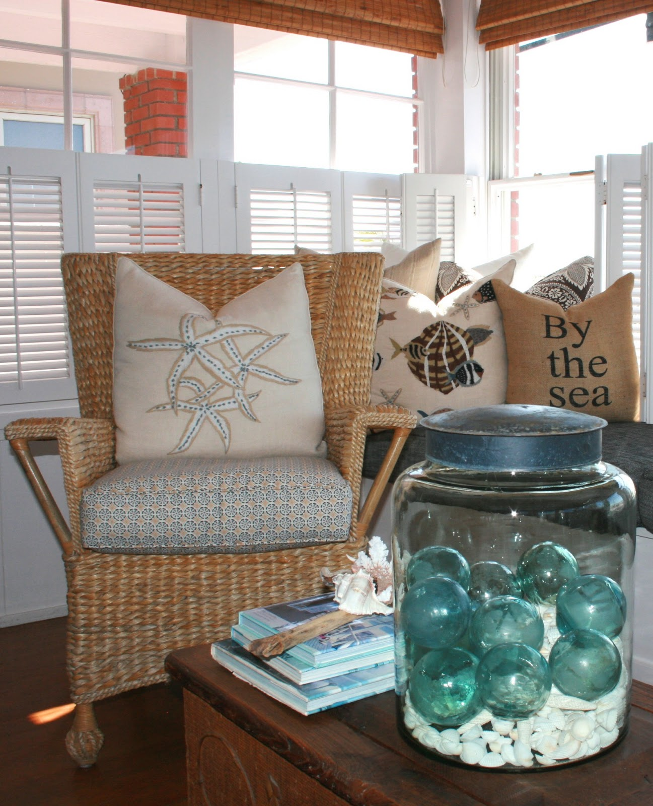 Best Ciao Newport Beach A 1912 Beach Cottage This Month