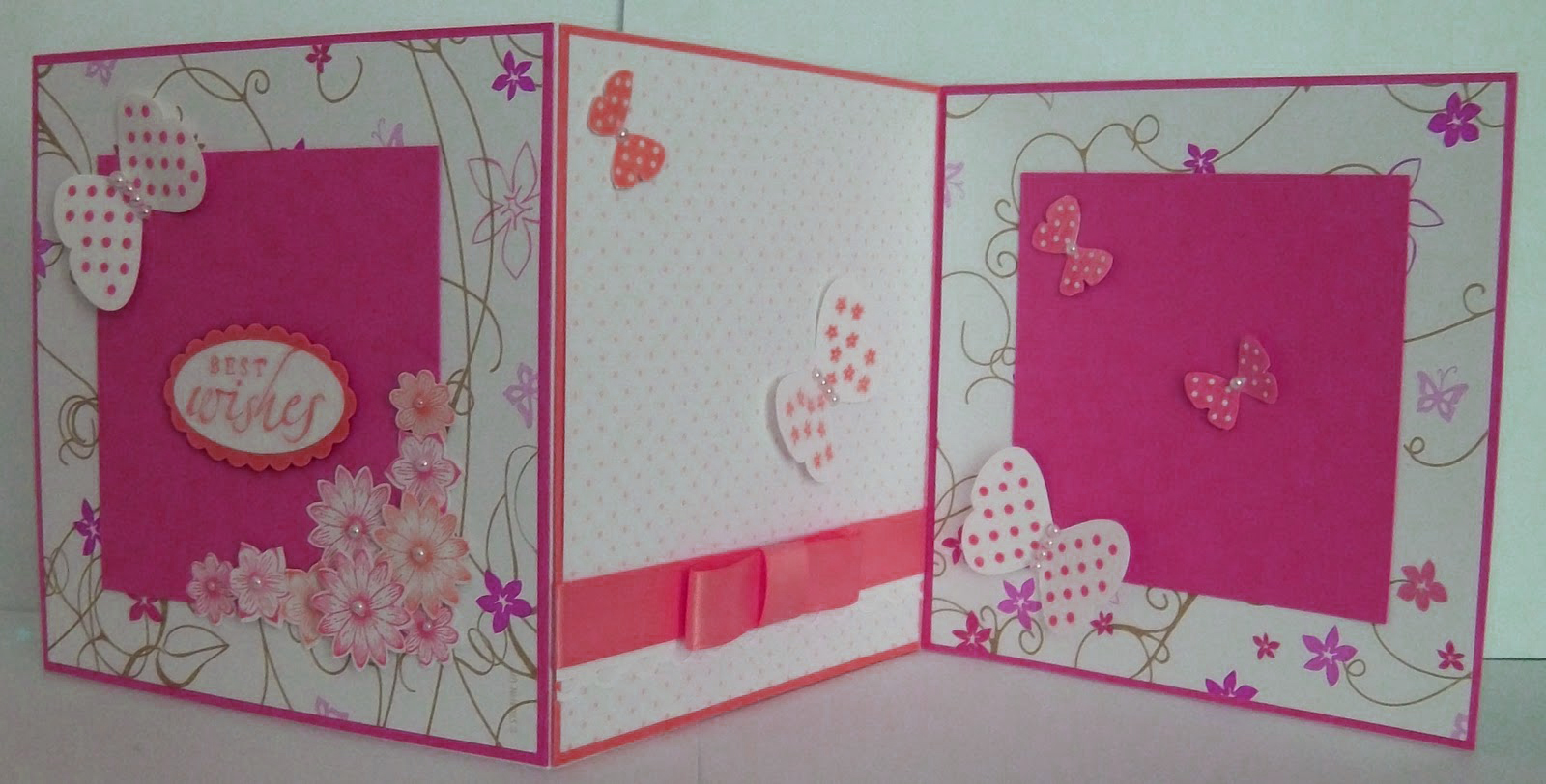 Best Greeting Card Making Ideas – Decoration Ideas This Month