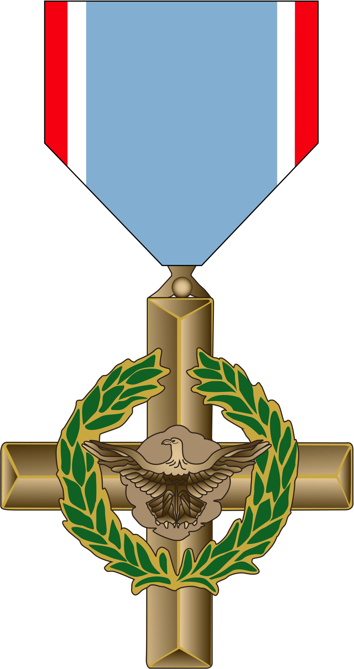 Best Awards And Decorations Of The United States Air Force This Month
