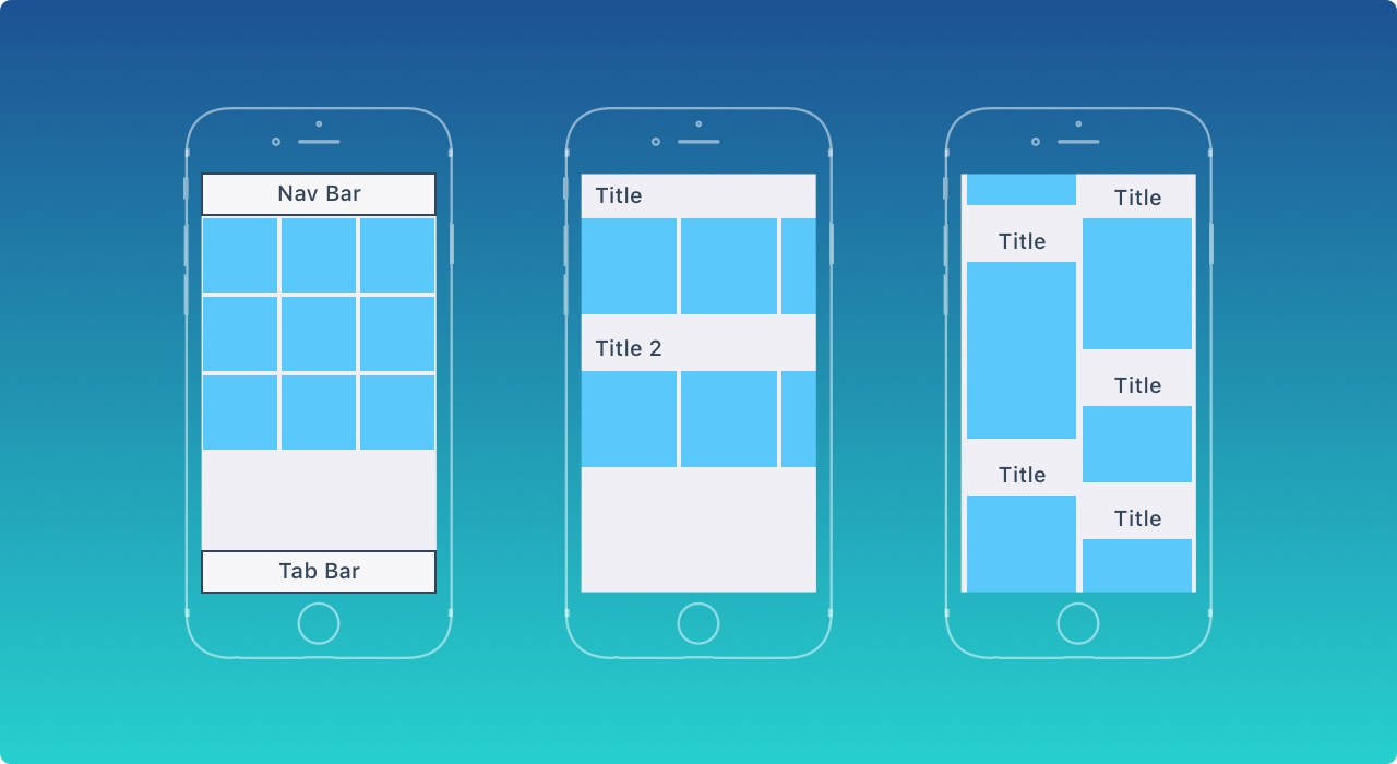 Best Guidelines On How To Make A Great Mobile App Screen Design This Month