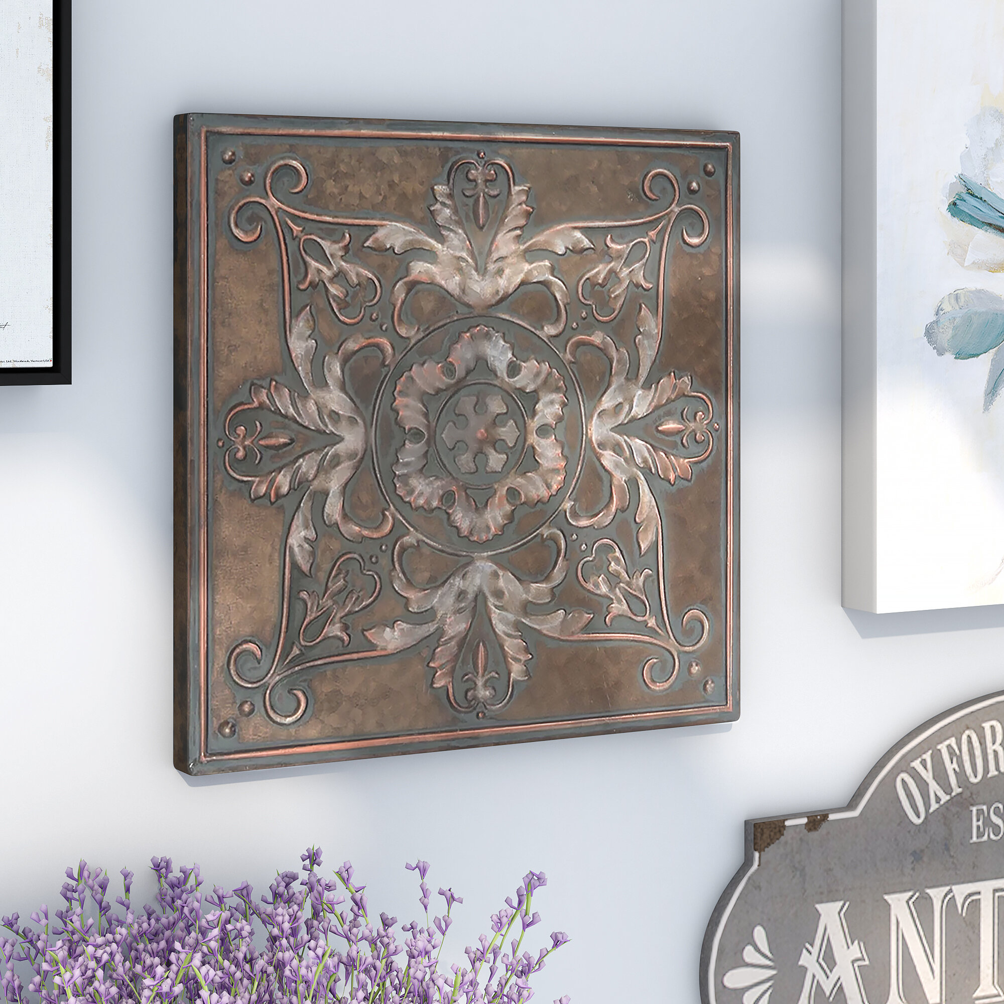 Best Rustic Glam Decor Visual Hunt This Month