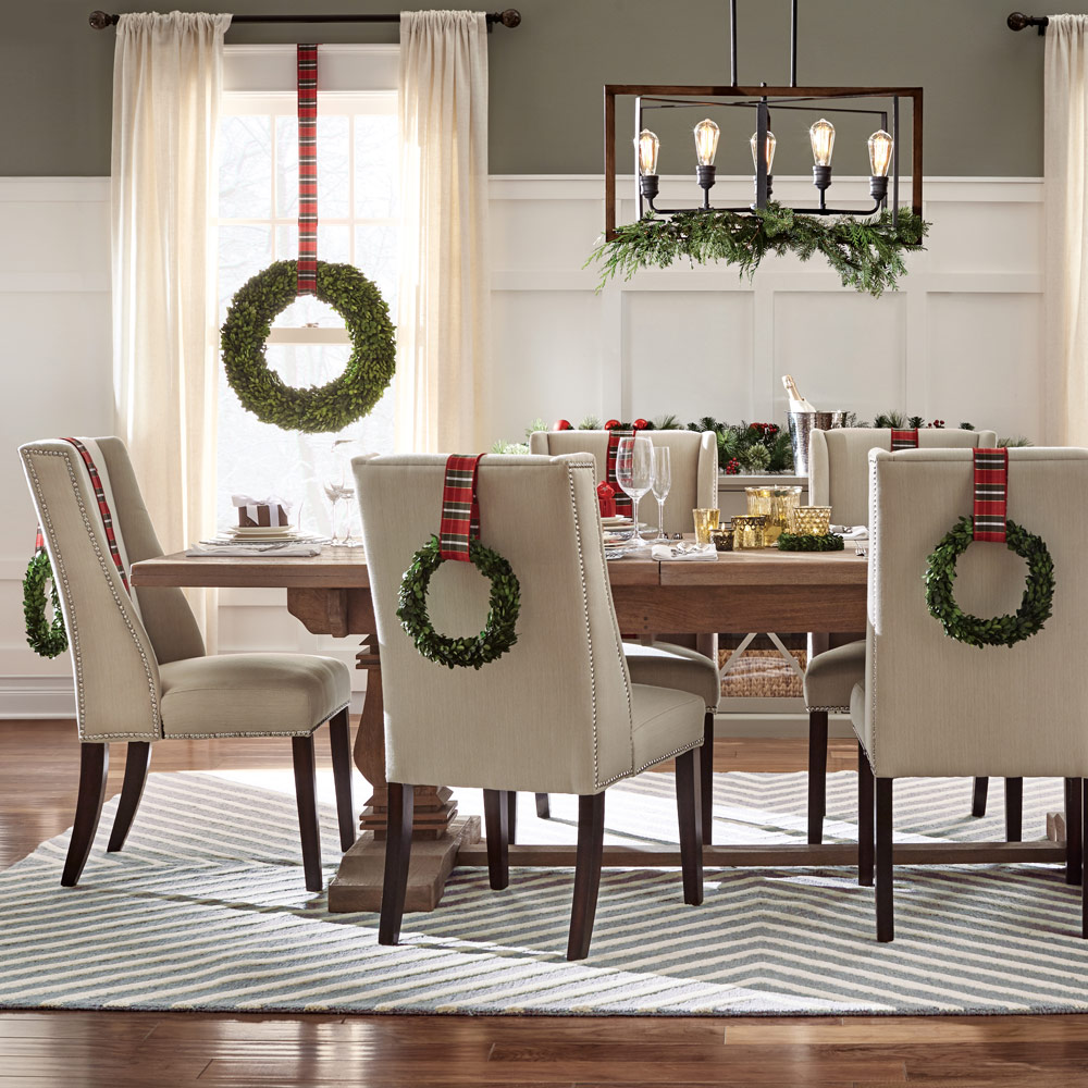 Best Holiday Decor Catalog At The Home Depot This Month