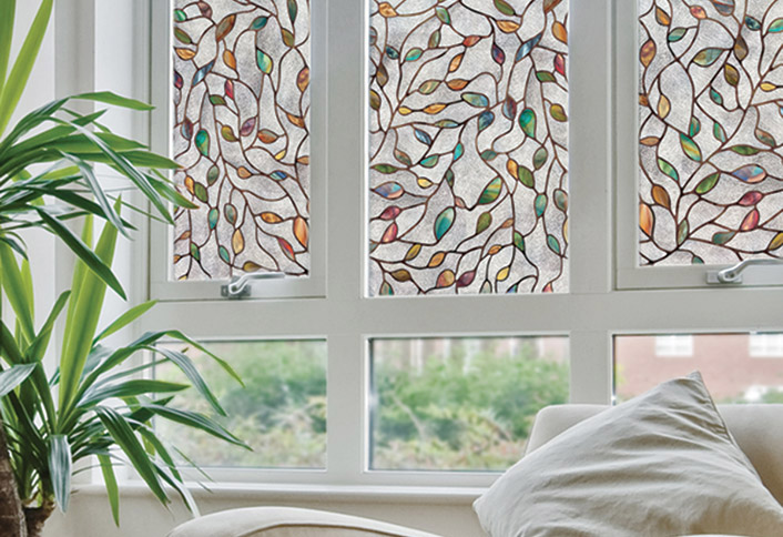 Best Buying Guide Installing Window Films At The Home Depot This Month