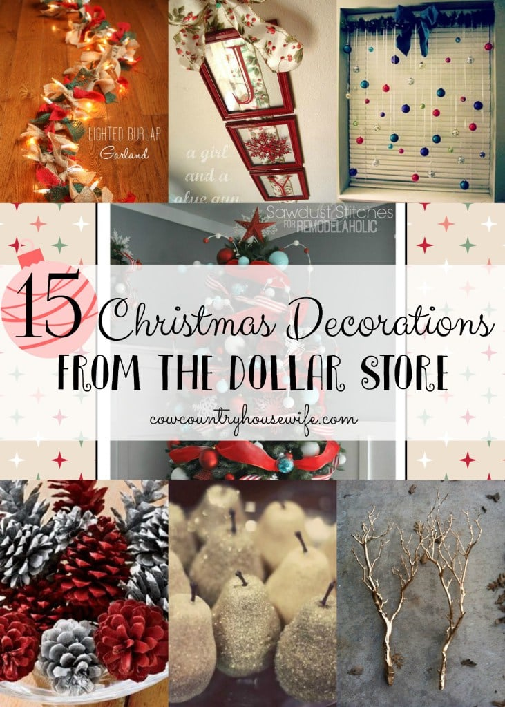 Best Christmas And Clothes At Pick Your Pin Link Party 33 This Month