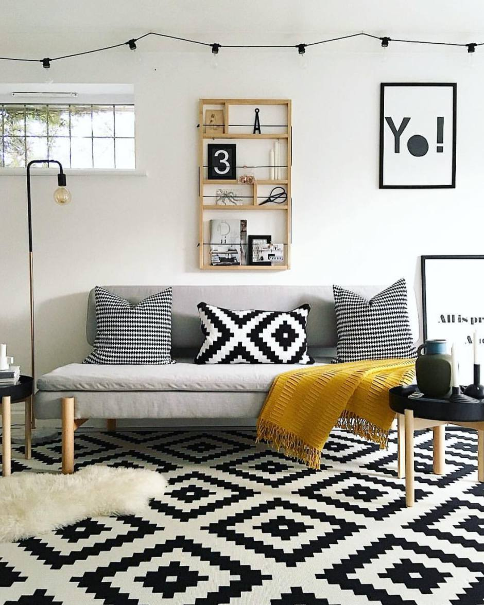 Best Essential Tips For Living Room Decor This Month