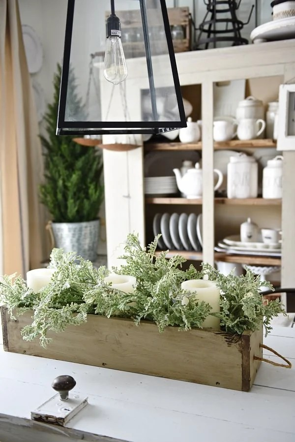 Best 11 Rustic Diy Home Decor Projects • The Budget Decorator This Month