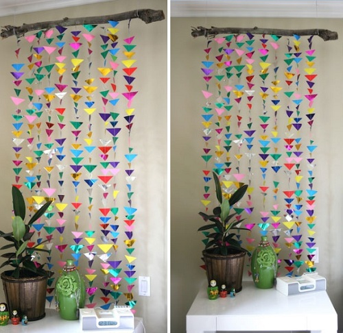 Best 43 Easy Diy Room Decor Ideas 2018 My Happy Birthday Wishes This Month