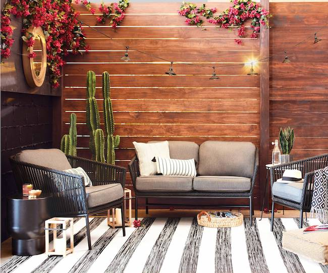 Best Experts Reveal The Top Home Decor Trends For 2018 Zing This Month