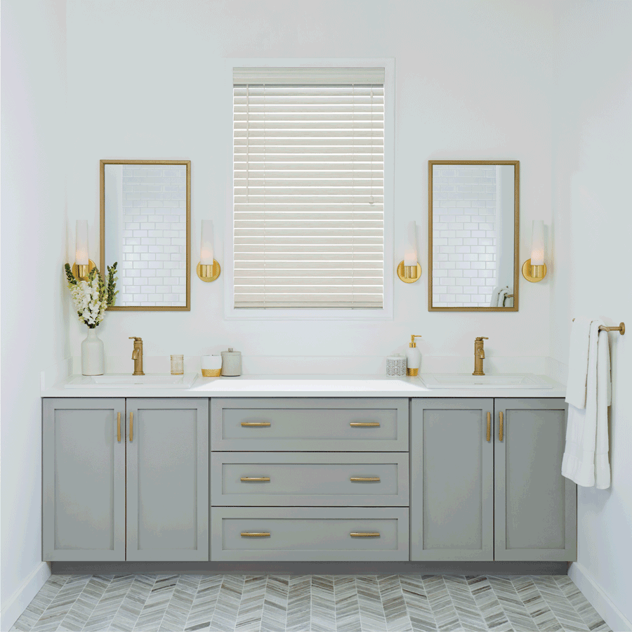 Best Summer Ready Home Hunter Douglas Blinds For Bathroom This Month