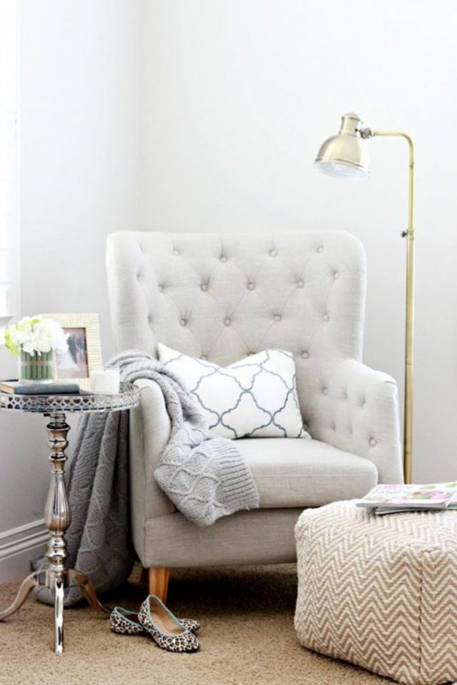 Best 25 Popular Home Decor Ideas On Pinterest To Copy Right Now This Month
