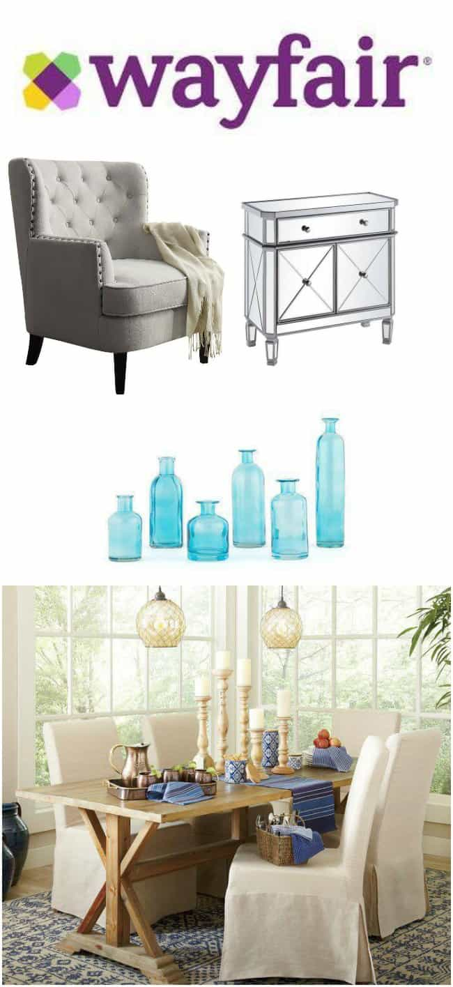 Best The 7 Best Home Decor Sites For Amazing Deals For A This Month