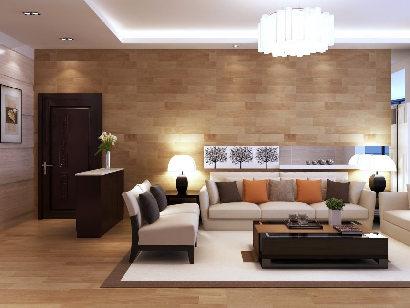 Best Affordable Home Decor For Small Home Interior 2019 Ideas This Month