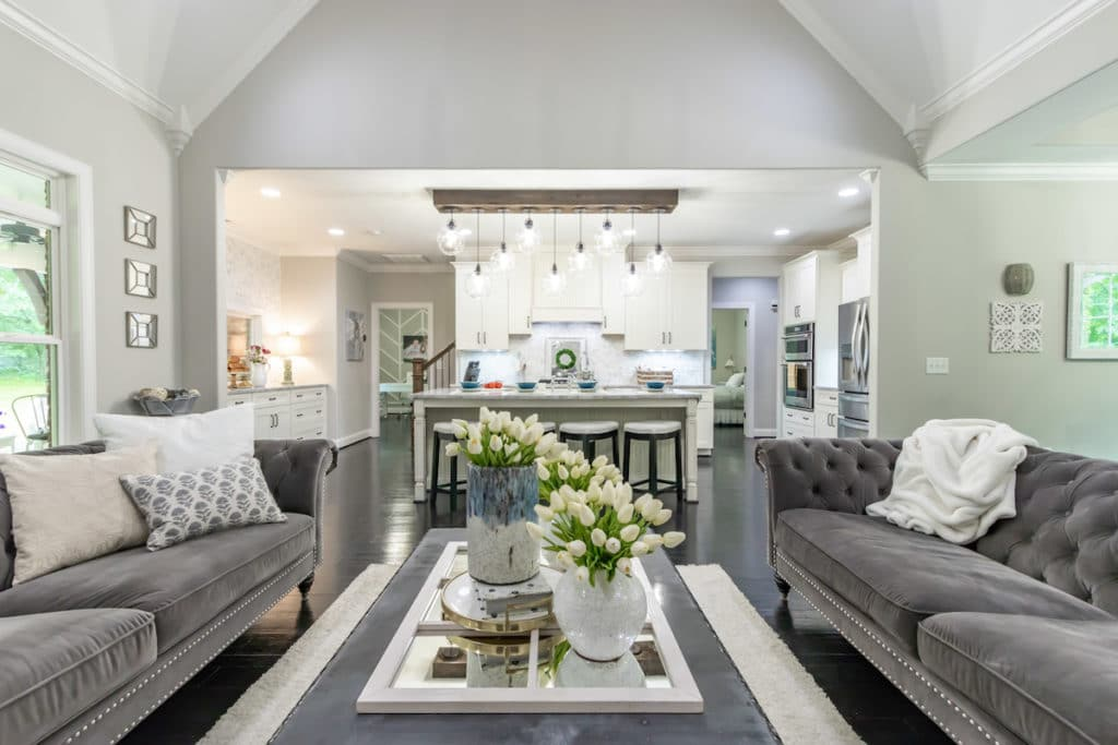 Best Top Home Design Trends For 2019 Georgia Home Remodeling This Month