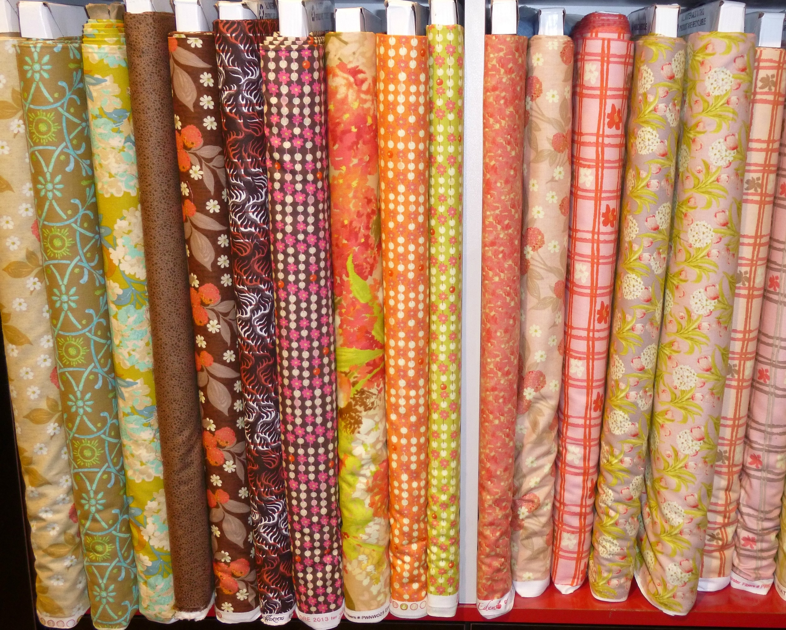 Best Free Images Pattern Curtain Craft Material Interior This Month