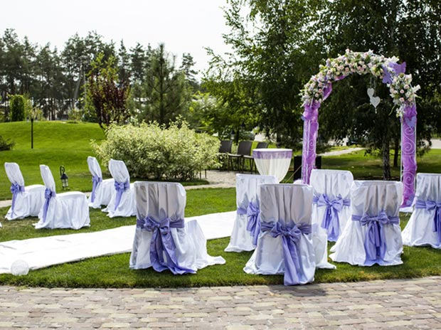 Best Wedding Rentals Taylor Rental Arches Tents This Month