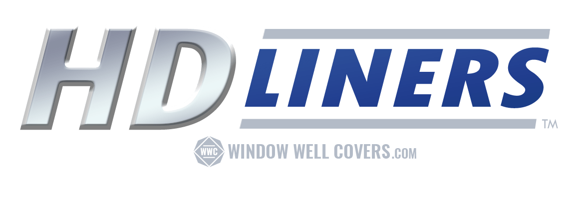 Best Window Well Liners High Definition Decorative Liners This Month