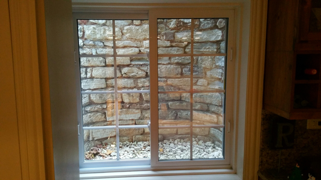 Best Window Well Liners Window Well Liners This Month