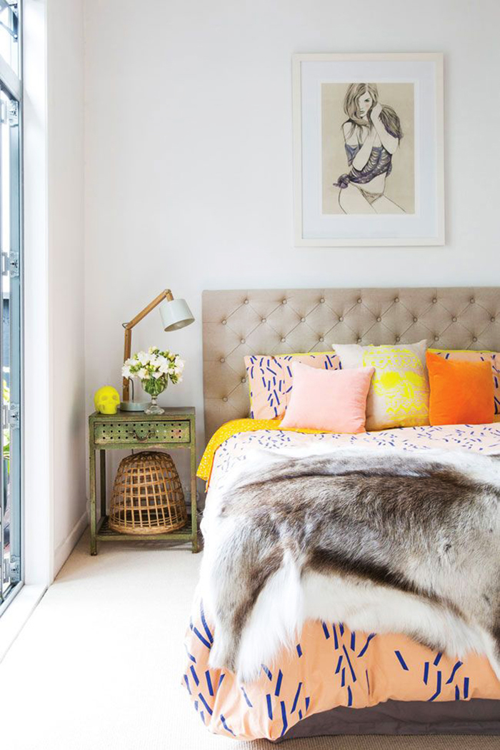 Best 50 Best Bedroom Design Ideas For 2019 This Month