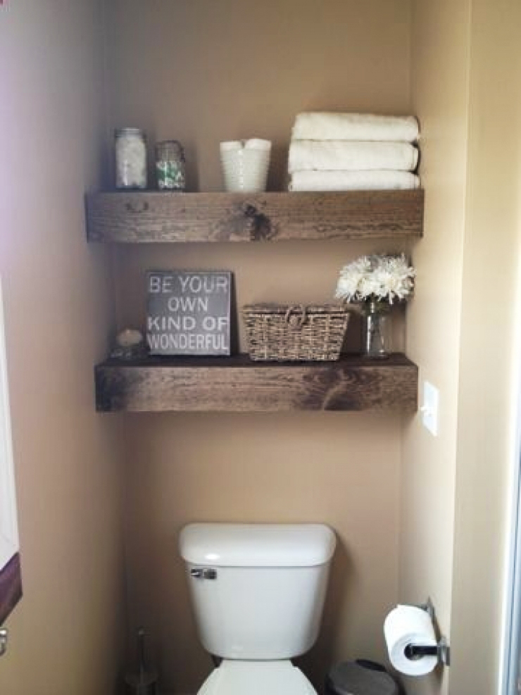 Best 25 Best Bathroom Decor Ideas And Designs For 2019 This Month