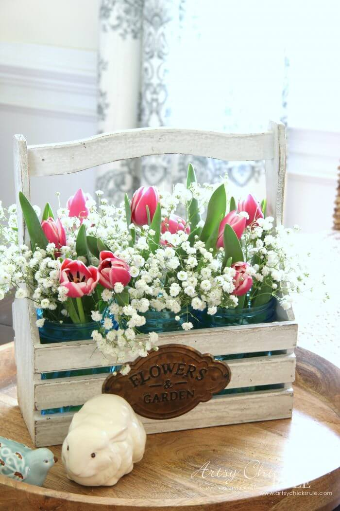 Best 27 Best Creative Flower Decoration Ideas And Designs For 2019 This Month