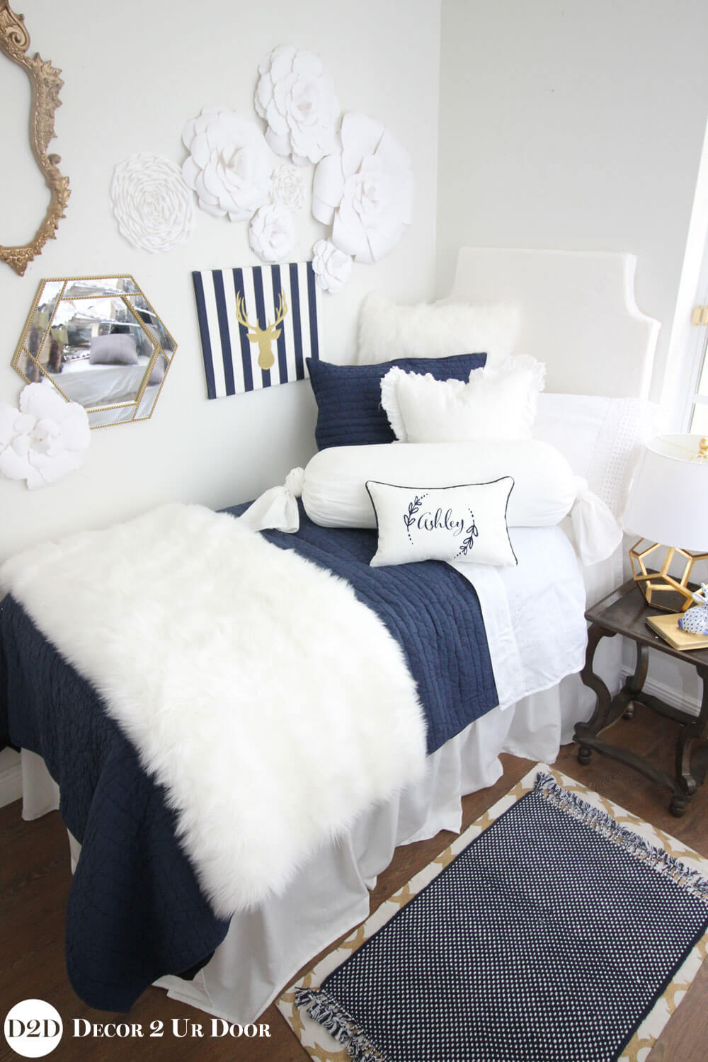 Best 14 Best Trendy Bedroom Decor And Design Ideas For 2019 This Month