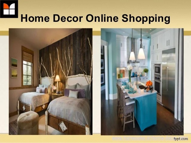 Best Home Decor Online Shopping This Month