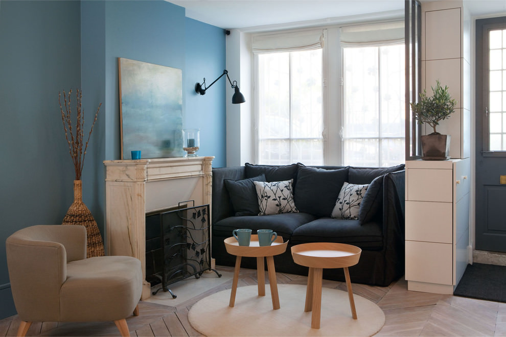 Best 20 Tiny Living Room Designs Decorating Ideas Design This Month