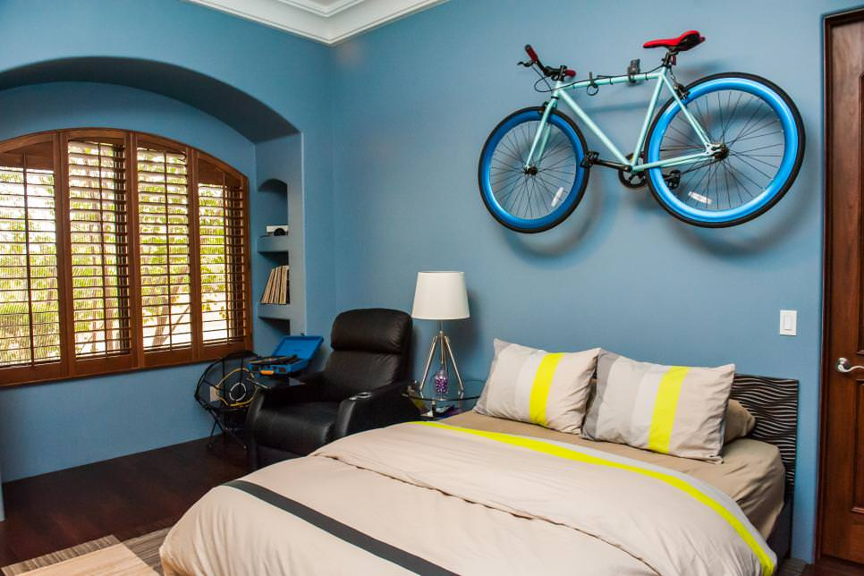 Best 25 Wall Decor Bedroom Designs Decorating Ideas Design This Month