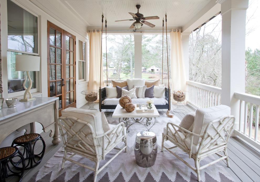 Best 22 Eclectic Porch Ideas Outdoor Designs Design Trends This Month