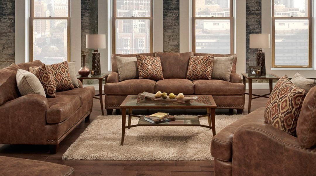 Best Living Room Furniture Memphis Cordova Tn Southaven This Month