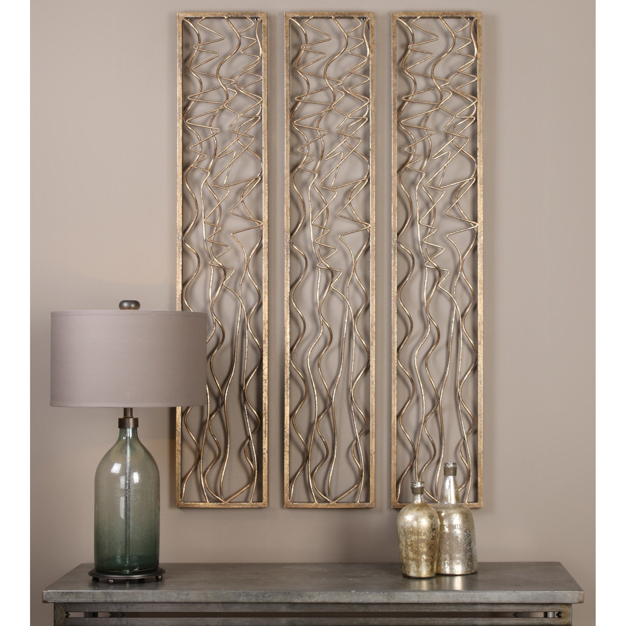 Best Uttermost Alternative Wall Decor 04059 Scribble Wall Panel This Month